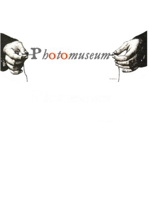 Photomuseum1